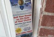 DC Fawcett Real estate Tricks
