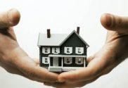 Virtual-Rehabbing - DC Fawcett Real Estate
