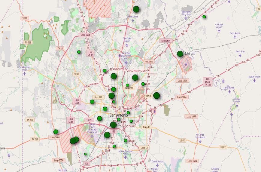 central-texas-san-antonio-heat-map[1]