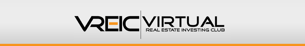 Virtual Real Estate Investing Club  | Virtual Wholesaling | Virtual Rehabbing