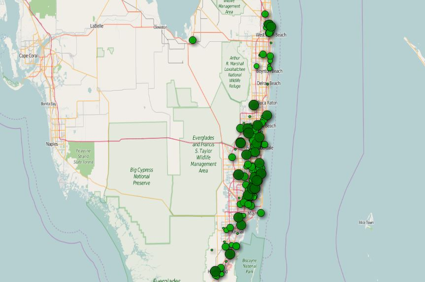 south-florida-heat-map[1]