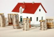 property-dc fawcett real estate tips