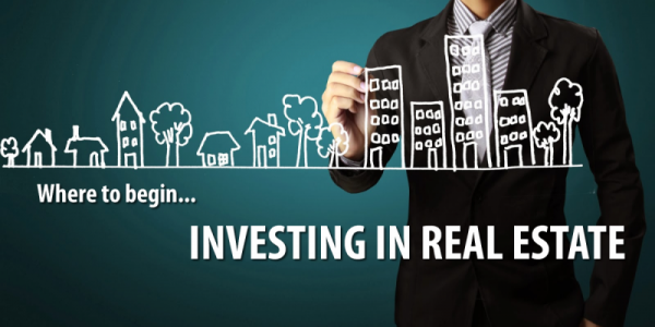 where-to-begin-investing-in-real-estate