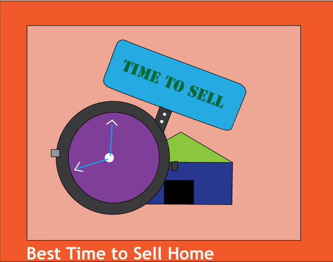When Is The Best Time To Sell A House 28 Images Why