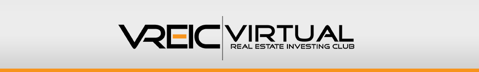 DC Fawcett Virtual Real Estate Investing Club  | Virtual Wholesaling | Virtual Rehabbing