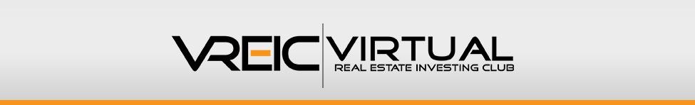 DC Fawcett Virtual Real Estate Investing Club  | Virtual Wholesaling | Virtual Rehabbing