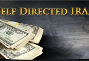 Self-Directed-IRA-Arizona-Real-Estate-Investing-dc fawcett real estate tips