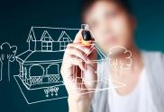 house-flipping tips Dc Fawcett