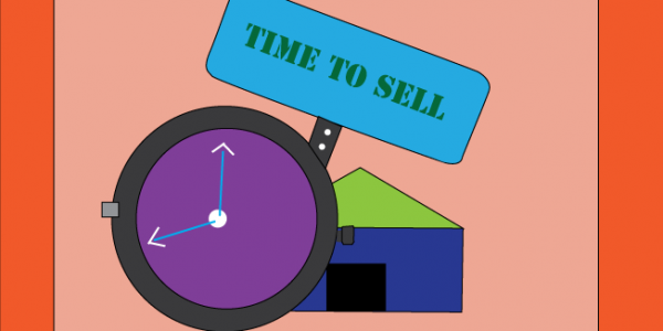 best-time-to-sell-your-house