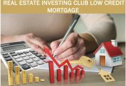 DC Fawcett Real Estate-virtual-real-estate-investing-club-low-credit-mortgage