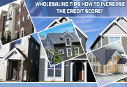 DC Fawcett-Wholesaling-Tips-How-To-Increase-The-Credit-Score
