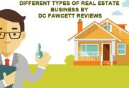 DC Fawcett Reviews – Easy Ways To Make Money In Real Estate Business
