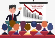DC Fawcett Reviews – How long it will take to sell your home in a declining market
