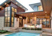 Why Multi-Family Units Are So Attractive For Real Estate Investors